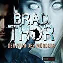 Der Pfad des Mörders (Scot Harvath 2) Hörbuch von Brad Thor Gesprochen von: Matthias Lühn