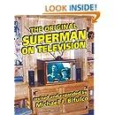 The Original Superman on Television
