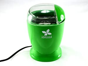 Electric Tobacco Shredder - Cutter - Converter