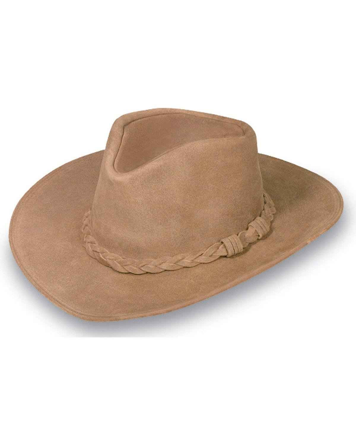 7fbdd88ae403f Best Rated in Women s Cowboy Hats   Helpful Customer Reviews ...