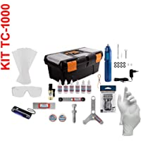 Technotrade Kit TC-1000 Reparo de Para-brisa