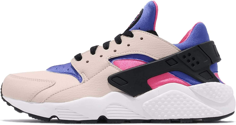 Amazon.com | Nike Air Huarache Mens 318429-056 Size 14 | Shoes