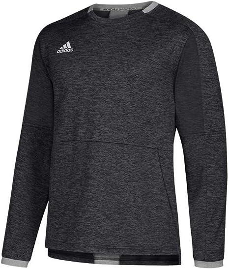 Details about Mens Adidas Baseball Fielders Choice Pocket