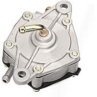 Liukouu Conjunto de Bomba de Combustible Apto para Suzuki -19B10 ALT LT 50125185230250300 LT4WD LTF4WD (Notas) K124