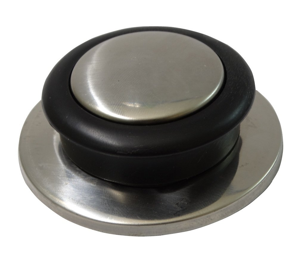Aerzetix: Handle Replacement Knob for Pan Pot Lid 3800946191070