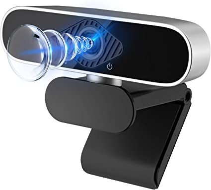 Webcam work работа по веб камере моделью в электроугли