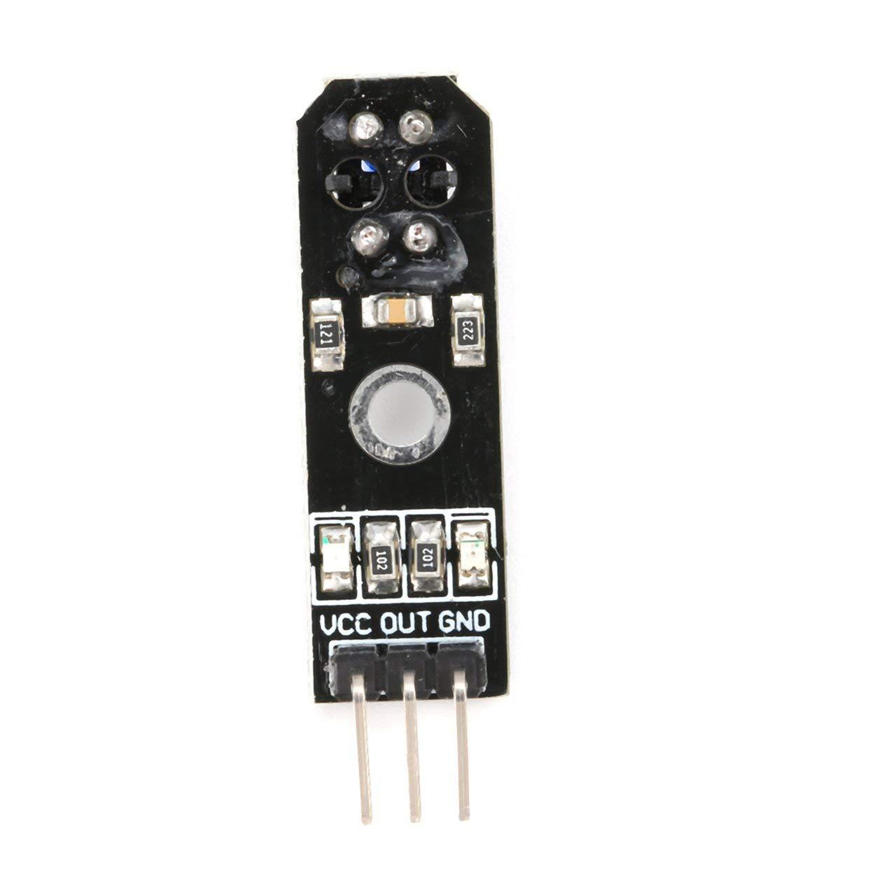Bulk Hardware BH03396 Bande de mousse PVC anti courant dair haute densit/é adh/ésive 3 x 5 m
