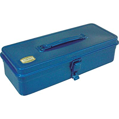 Tool Box T-320