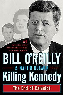 Killing jesus a history bill oreillys killing series ebooks killing kennedy the end of camelot bill oreillys killing fandeluxe Gallery