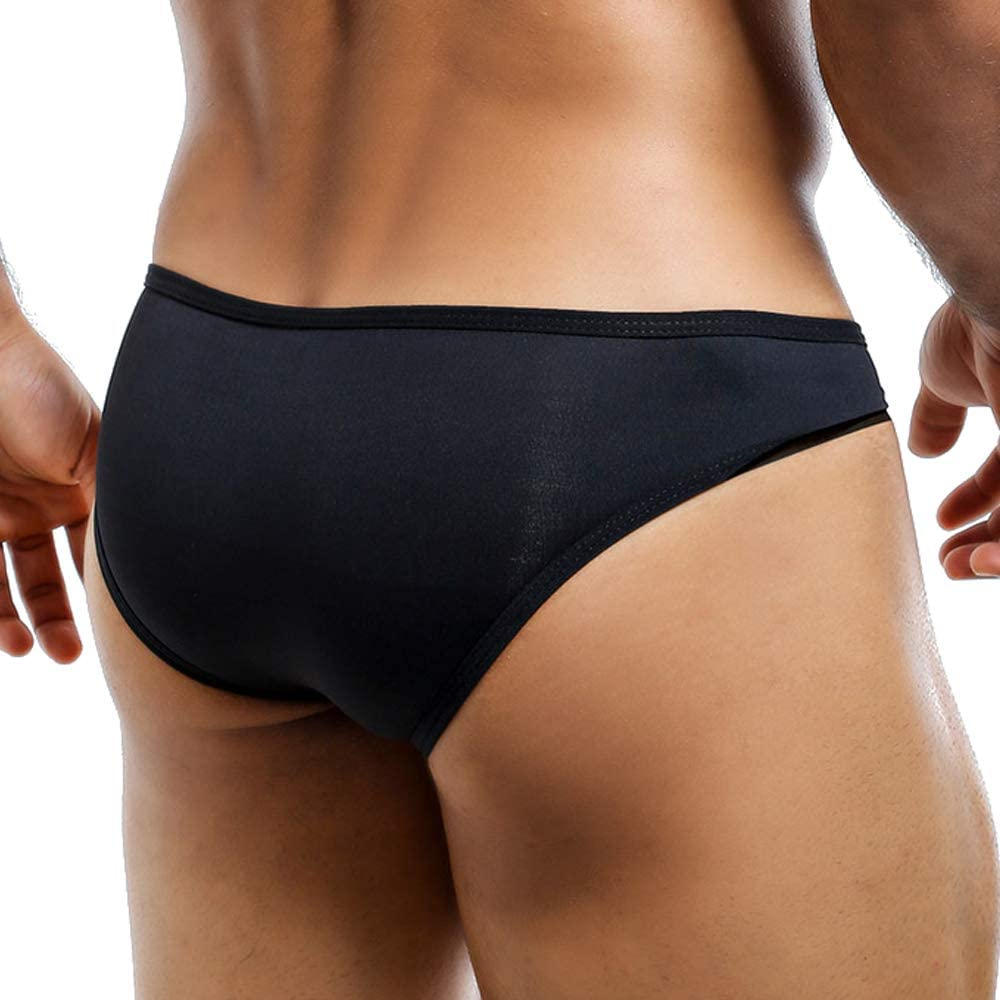 Intymen INI014 Bikini Mens Underwear