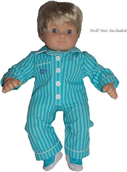 """shirt for Bitty Baby T Bitty Twins or any 15/"""" doll"""