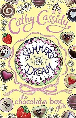 """Résultat de recherche d'images pour """"summer's dream book"""""""