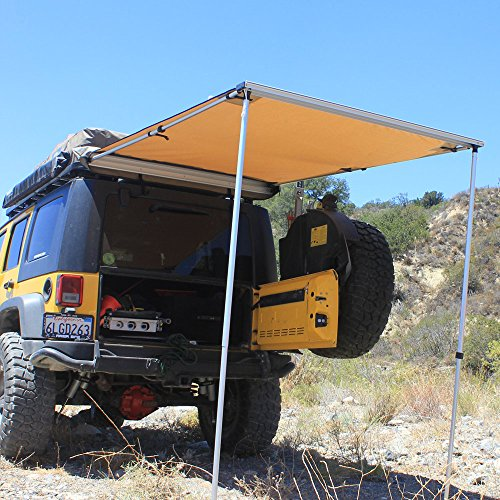 Car Awnings Amazon Com