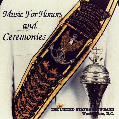 Us Navy Band - 1