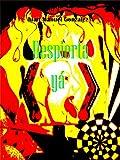 Despierta yá: Despierta yá (Spanish Edition)