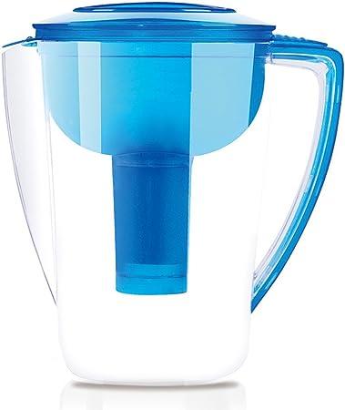 Filtro de Agua para el hogar Filtro para purificador de Agua ...