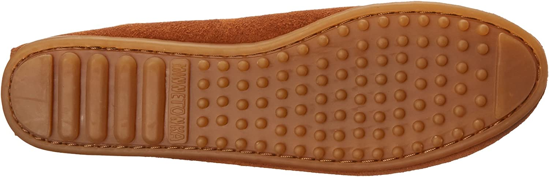 Zuverlässig Super Specials Bestbewertet Minnetonka Tramper Damen Kurzschaft Mokassin Boots Braun Brown 2 SQjgP Bumqv PhcTf
