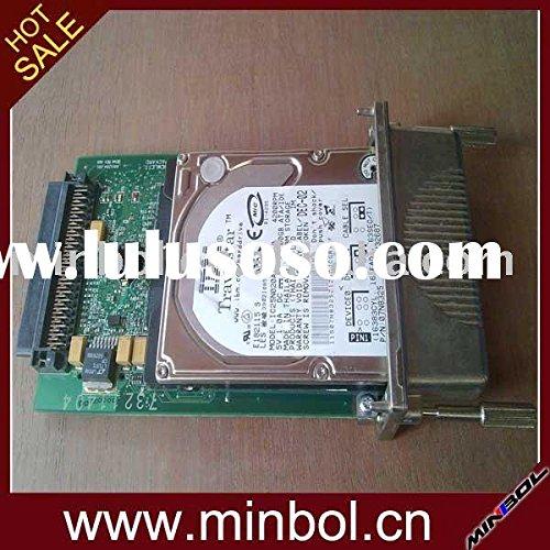 DELL NW458 DELL 768MB NVIDIA GEFORCE 8800 ULTRA PCI-E DUAL DVI