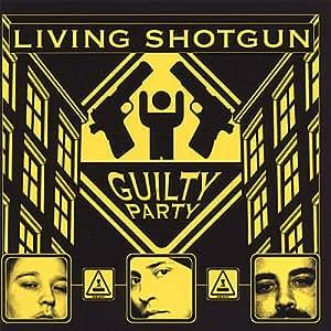 Living Shotgun