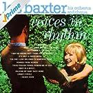 Voices in Rhythm (Bonus Track Version)