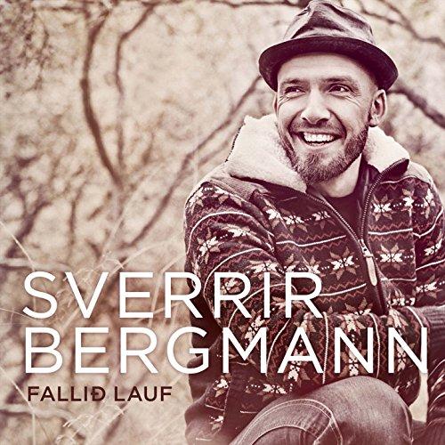 Sverrir Bergmann - Fallið Lauf