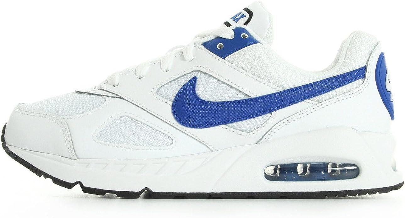 Nike Air Max Ivo (GS) 579995141, Baskets Mode Enfant EU 40