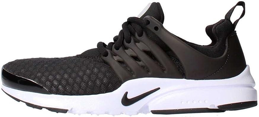 Nike Air Presto Breath BR G.S