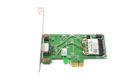 Amazon.com: ..Dell.. DW1540 PCI Express Wireless Network ...