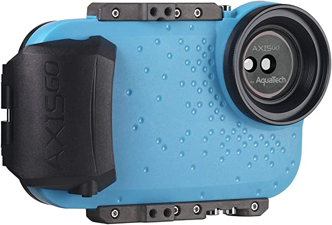 Undersea iphone 11 case