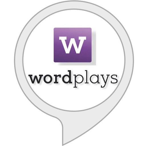Crossword Solver From Wordplays Com Amazon Co Uk Alexa Skills