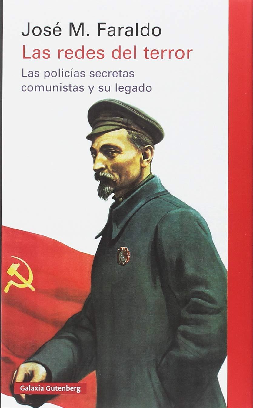 Libricos y Libracos: Novedades Editoriales... - Página 2 61EIKq0Go3L