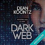 Dark Web | Dean Koontz