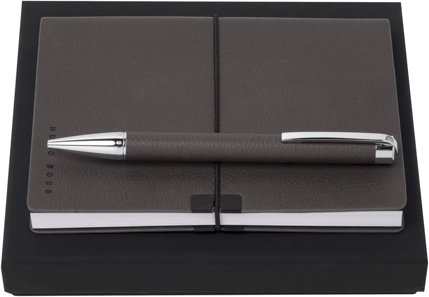 Storyline A6 Notebook and Matching Pen Set