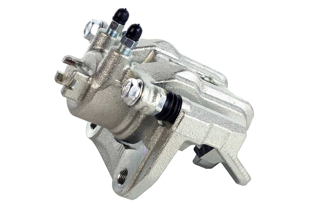 Prime Choice Auto Parts BC30304PR Pair of Rear Brake Calipers