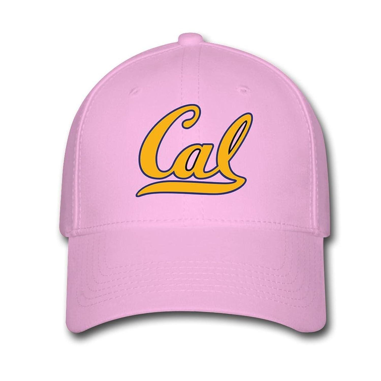 Hot Snapback Sun Caps NCAA Cal Bears 2016 Logo Special Baseball caps