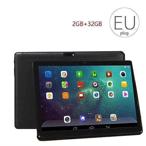 Pandiki Reemplazo para Android 6.0 tabletas PC 10.0 Pulgadas ...