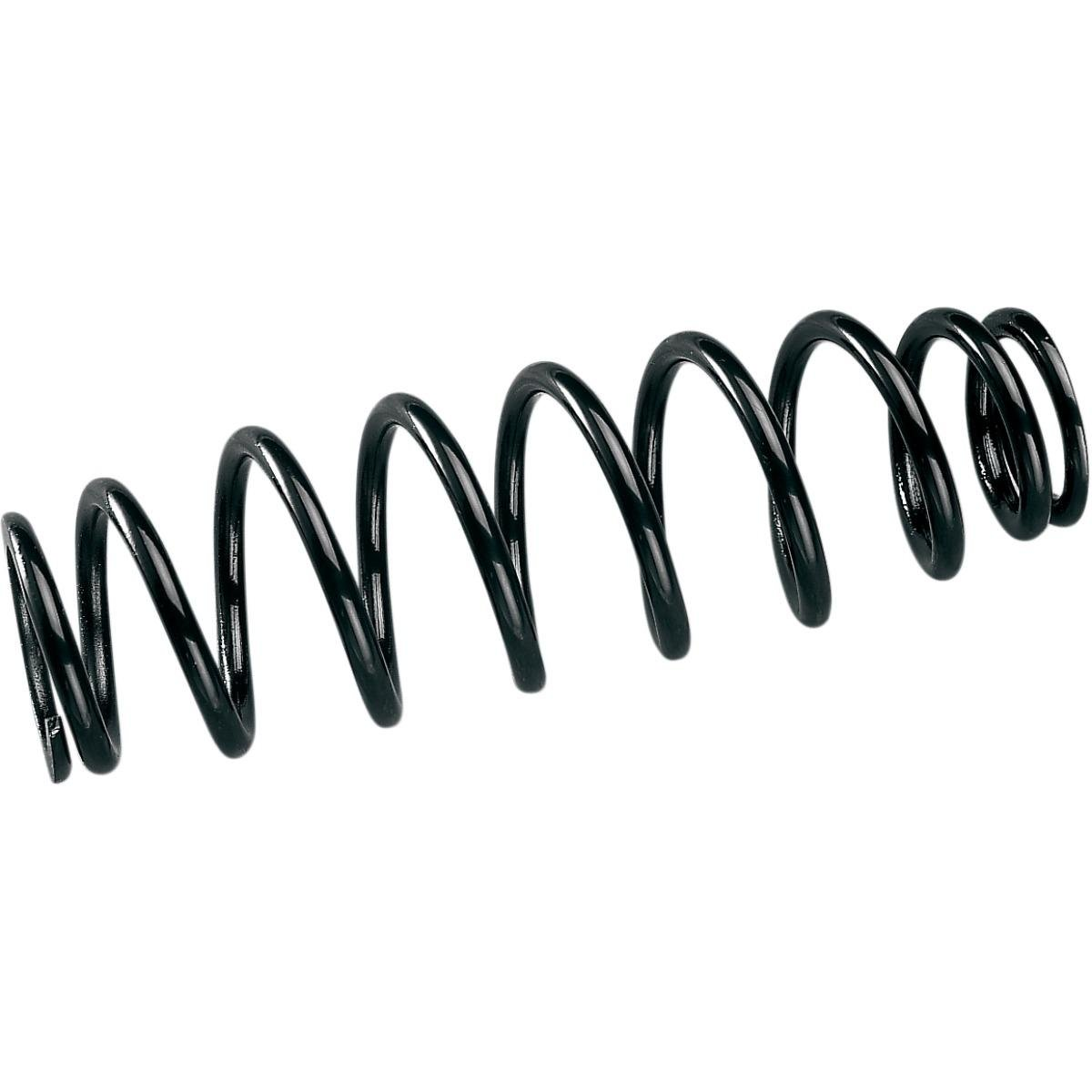 Black WE325106 EPI Heavy Duty Suspension Spring
