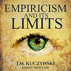 Empiricism and Its Limits Audiobook