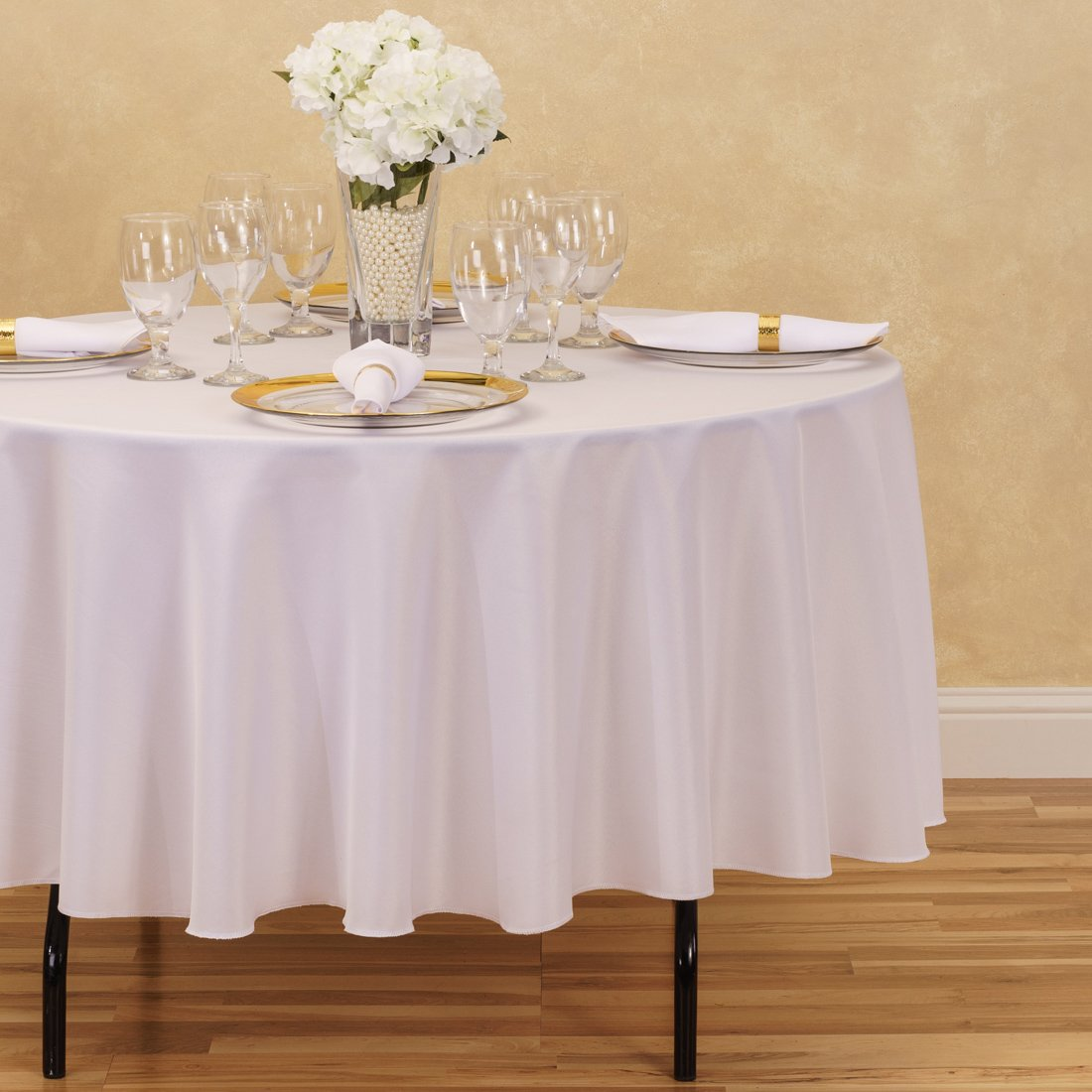 wise table christmas germany and linens stoeber gingerbread cloths world napkins styles three series products stober kings order in by volkmar img cotton