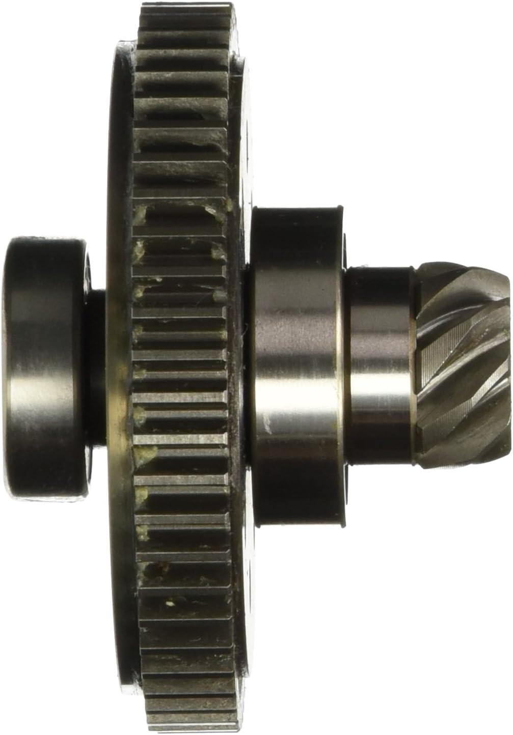 Hitachi 338178 SLIP CLUTCH ASSEMBLY DH45ME//MEY Replacement Part