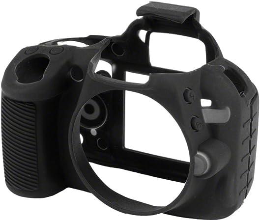 Walimex Pro Easycover Für Nikon D3100 Kamera