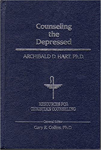 Pdf) christian counseling and psychotherapy: components of.