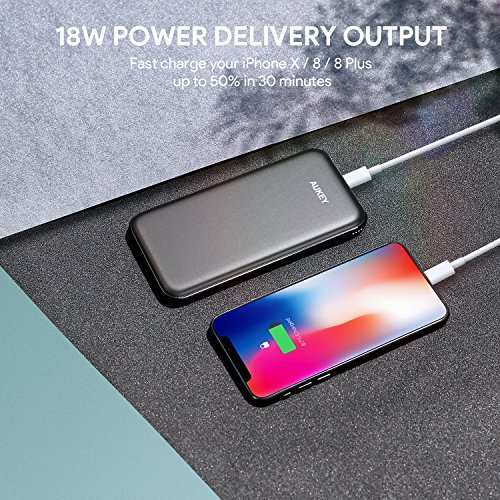 Buy 10000mah power bank best buy