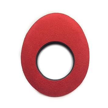 Amazon.com: Cojín small Rojo Visor Eyecushion – Aumenta el ...