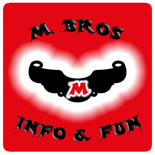 Donkey Kong Nds - M. Bros Fun & Information