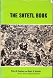 img - for The Shtetl Book book / textbook / text book