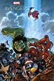 img - for 20 Ans Panini Comics Vol. 12: Avengers - La s paration (French Edition) book / textbook / text book