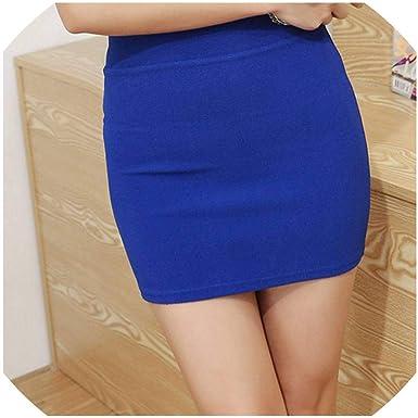 Kion Pasue women skirts Mini Faldas Faldas Sexy Girls Paquete ...