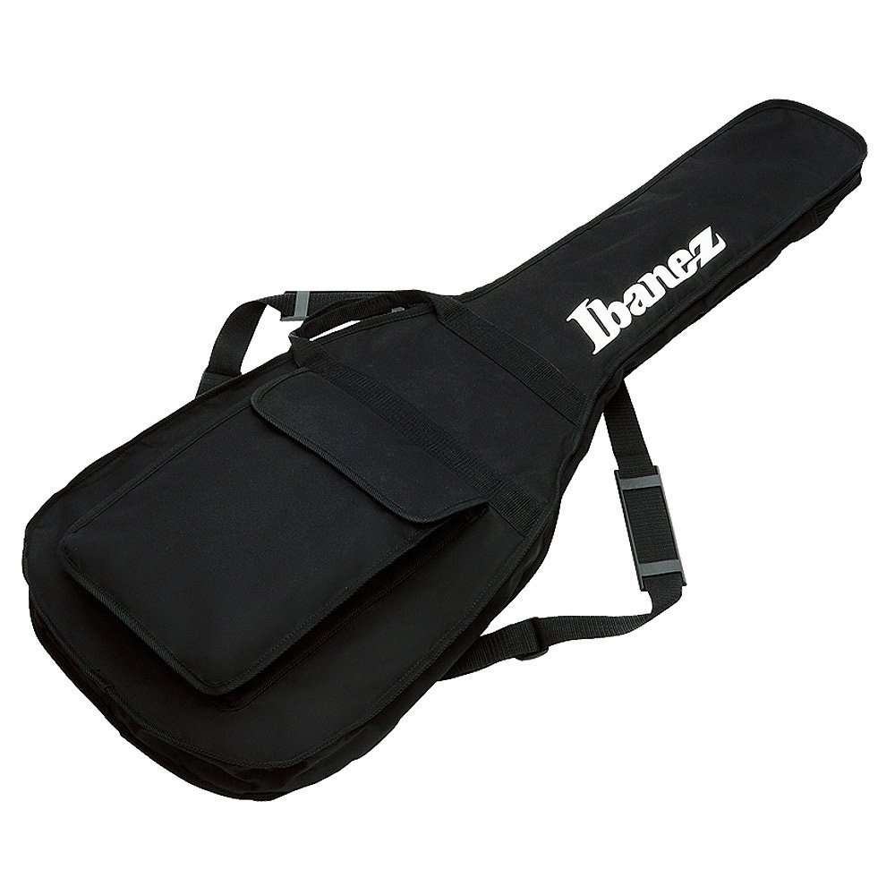 Ibanez IGB101 Gig Bag for Electric Guitar
