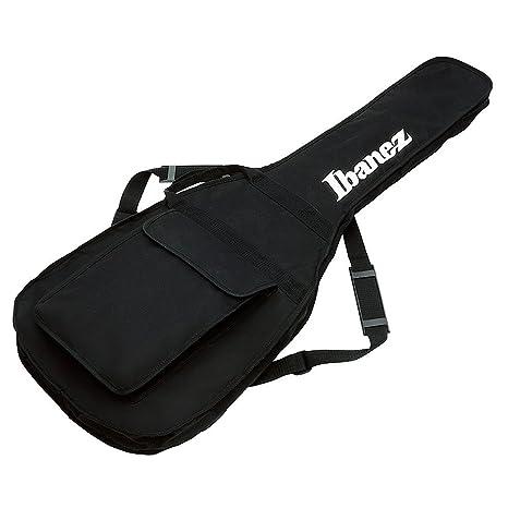 Ibanez IGB101 – Funda para guitarra eléctrica: Amazon.es ...